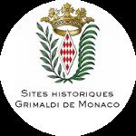logo siti monaco